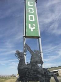 2005-09-08p009